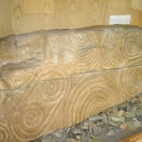 Westray stone